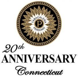 Perdomo 20th Anniversary CONNECTICUT CHURCHILL