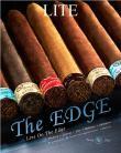 Edge LITE Torpedo (50ct)